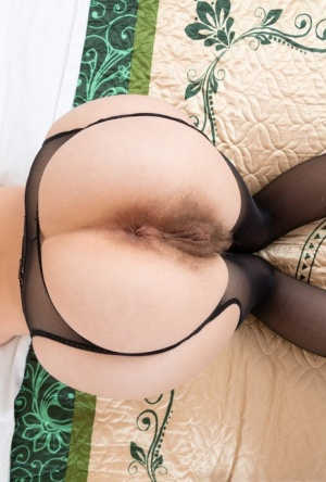 Big Ass Hairy Pussy Pics