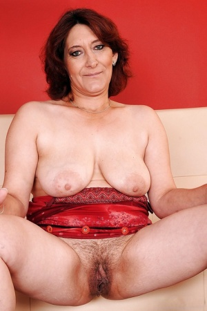 Hairy Old Pussy Pics